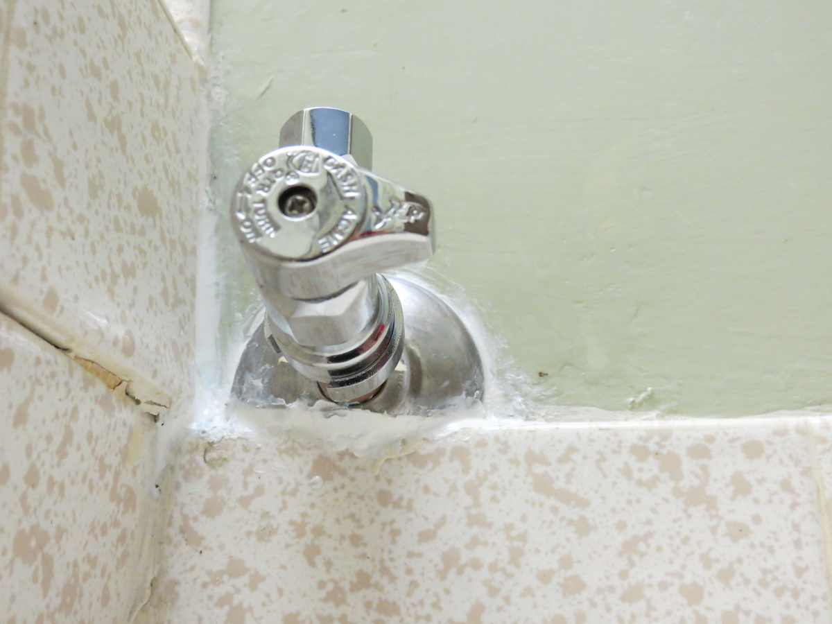 Filling space under toilet flange, Wax Ring recommendations-img_9529.jpg