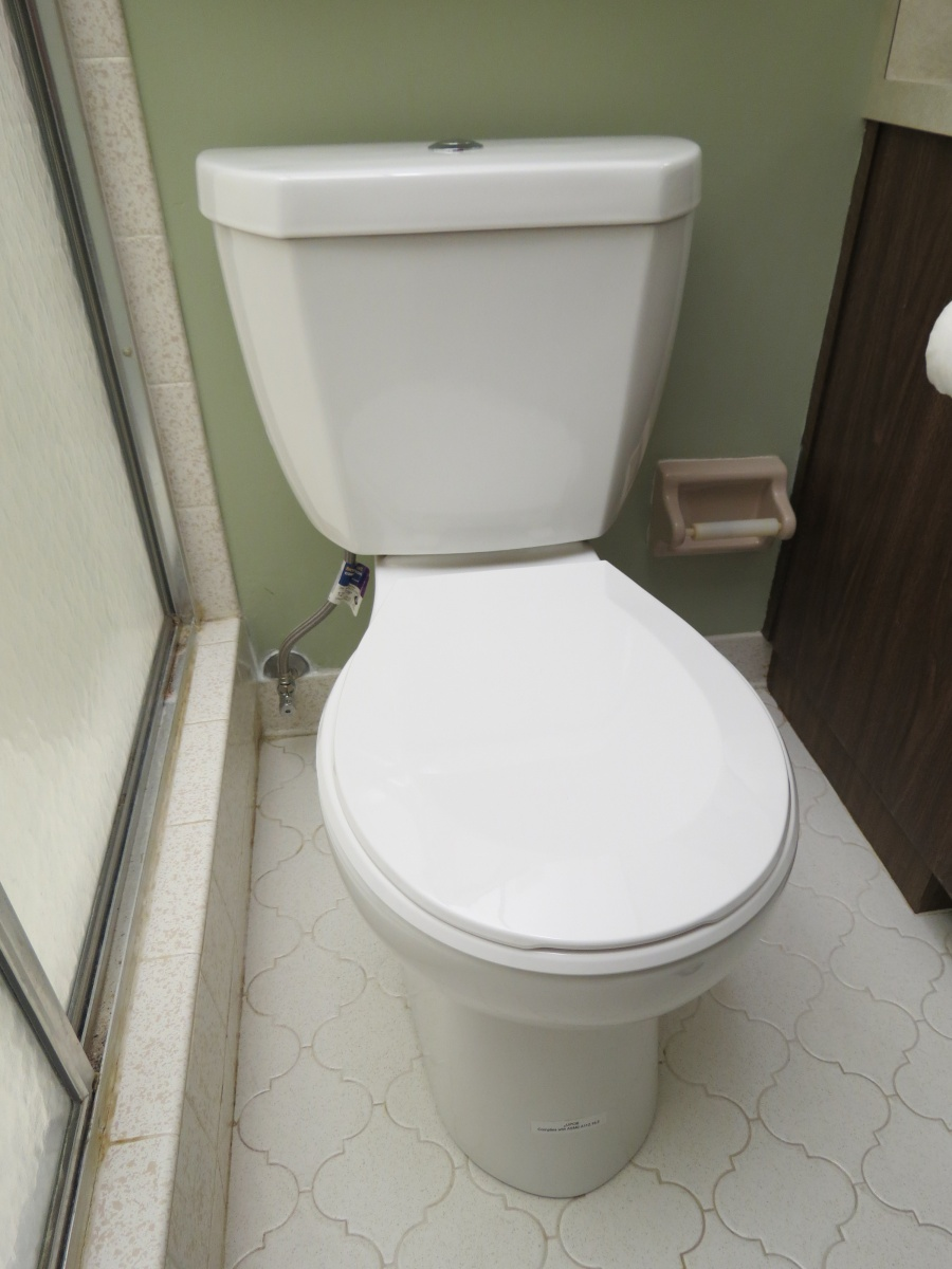Filling space under toilet flange, Wax Ring recommendations-img_9548.jpg