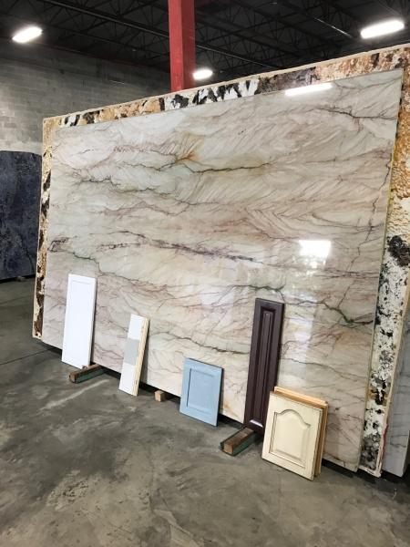 Kitchen white shaker quartz options-img_9564.jpg