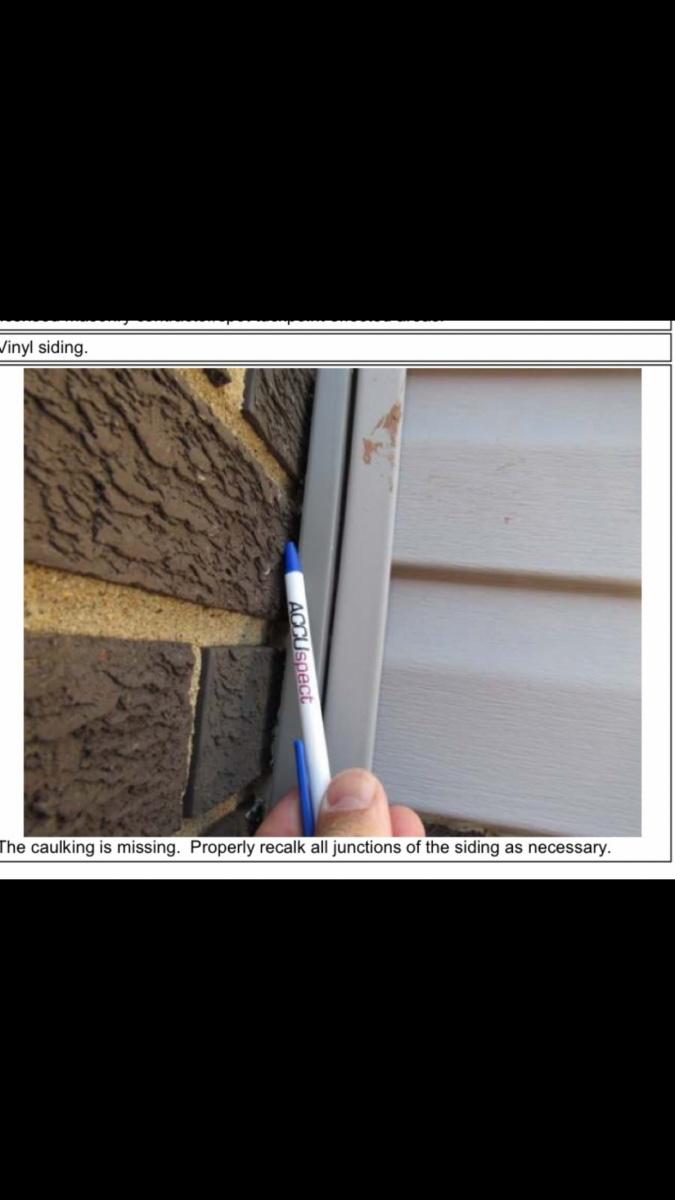 Caulk Used Between Brick And Siding Img 9650 1507170357480 Jpg