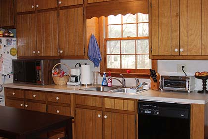Advice for update of old cabinets on a budget-img_9759_sm.jpg