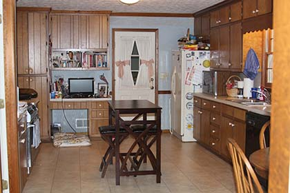 Advice for update of old cabinets on a budget-img_9760_sm.jpg