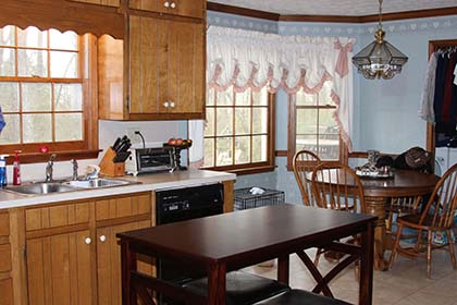 Advice for update of old cabinets on a budget-img_9761_sm.jpg