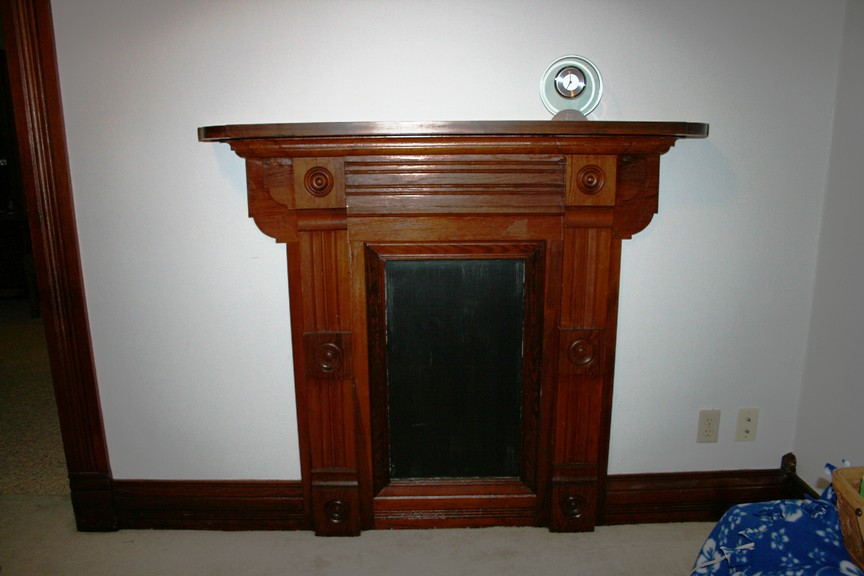 need ideas for decorating this mantel-img_9764.jpg