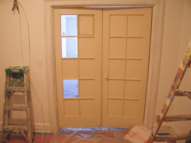 Lock Suggestions for Interior Double French Doors?-img_9817.jpg