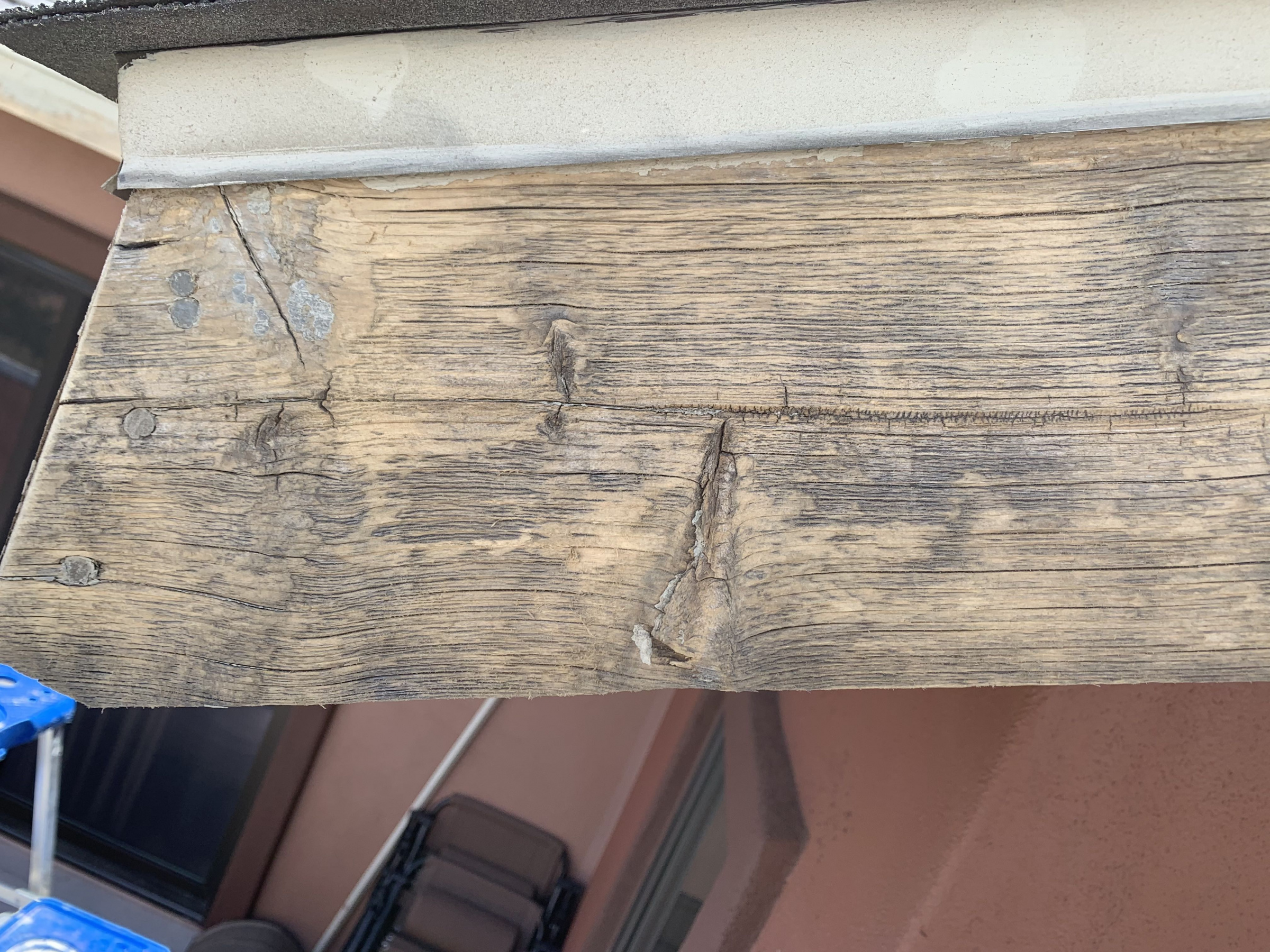 Wood Fascia: Replace or Not to Replace-img_9864.jpg