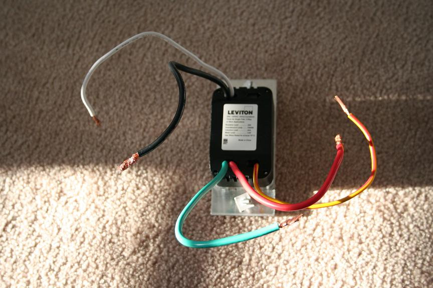 3-way timer (5 wires)-img_9939.jpg