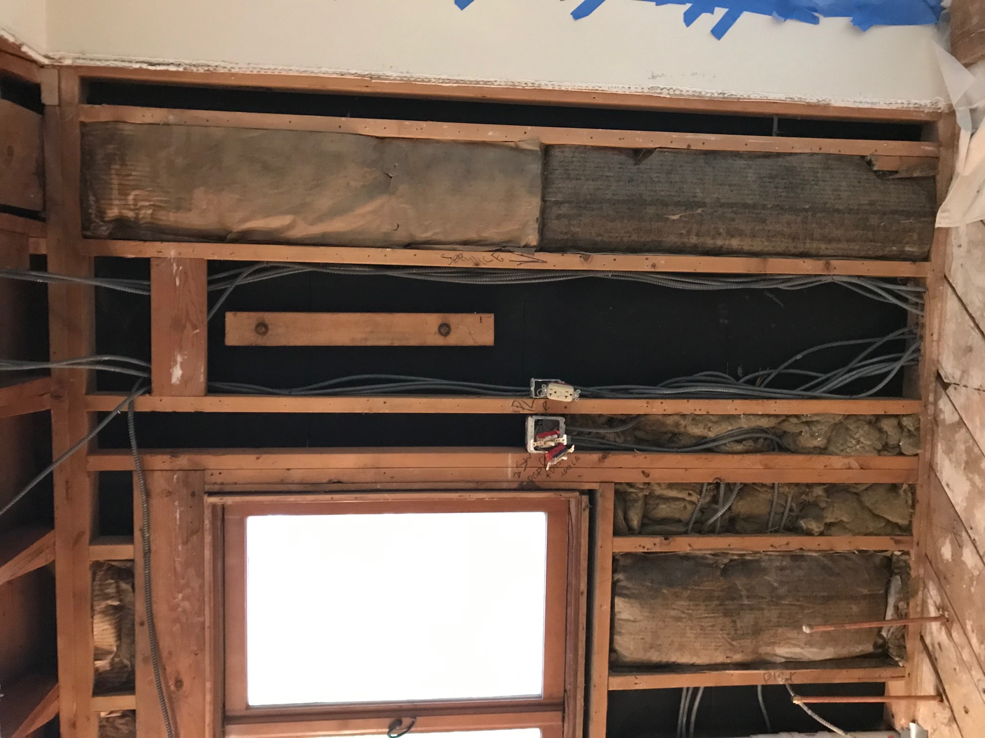 Drilling through top plate on load bearing wall-img_9994.jpg