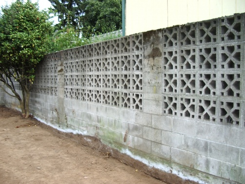 Stucco On Old Cinder Block Building Amp Construction