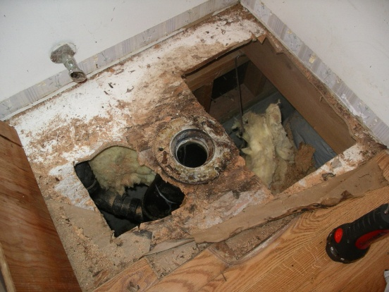 Where and how to cut the drain pipe-imgp3081.jpg