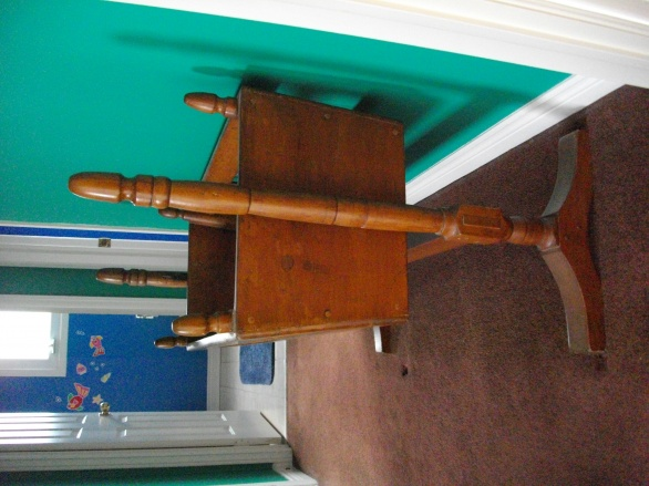 Decorating with antique baby cradle-imgp3515.jpg