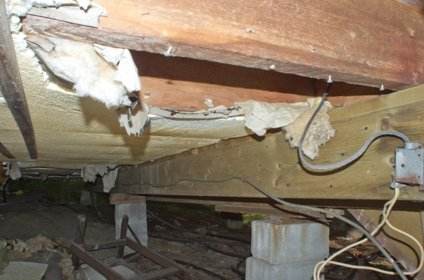 How do I jack to replace floor beam on piers in a cottage.-imgp7458-adobergb.jpg