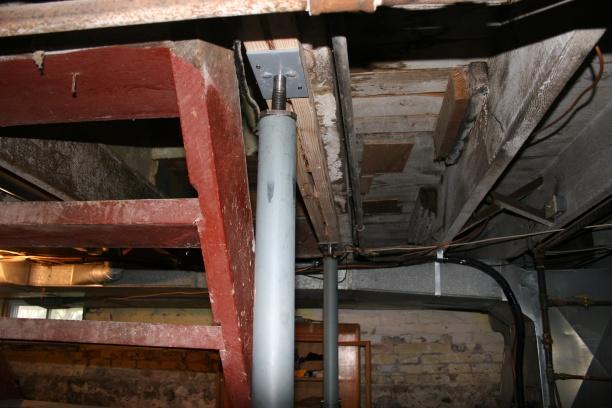 sagging floor-imgsagging-floor_0026.jpg