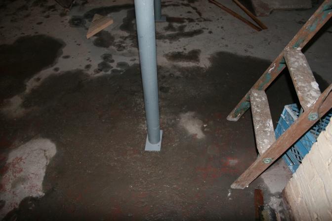 sagging floor-imgsagging-floor_0027.jpg
