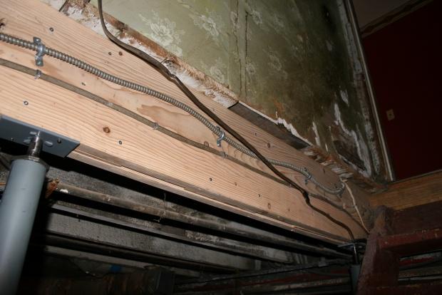 sagging floor-imgsagging-floor_0028.jpg