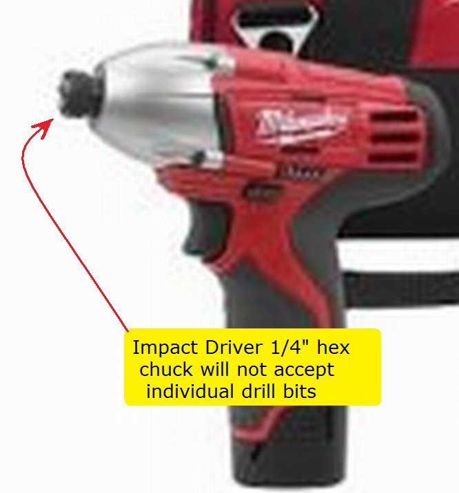 Small impact driver vs. driver/drill-impact-driver.jpg