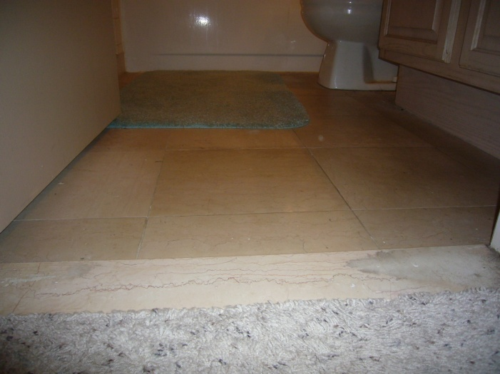 Condo Master Bathroom Reno (demo, bathtub to shower conversion, flooring)-import-005.jpg