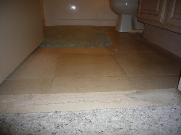 Condo Master Bathroom Reno (demo, bathtub to shower conversion, flooring)-import-005.jpg