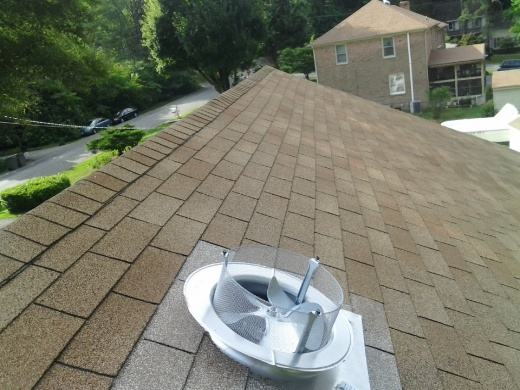 Need recommendation for roofing sealant-improper-vent-installation-results-10-.jpg