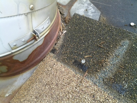 Need recommendation for roofing sealant-improper-vent-installation-results-13-.jpg