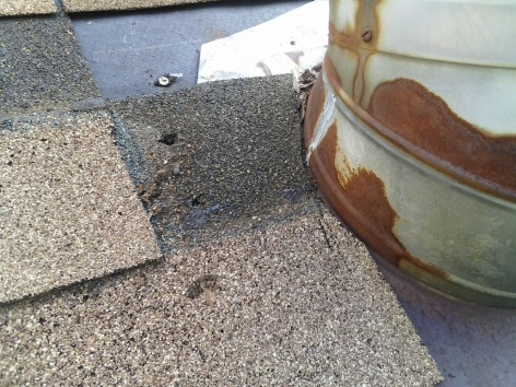 Need recommendation for roofing sealant-improper-vent-installation-results-15-.jpg
