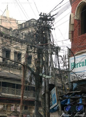electrical safety in India-ind3.jpg