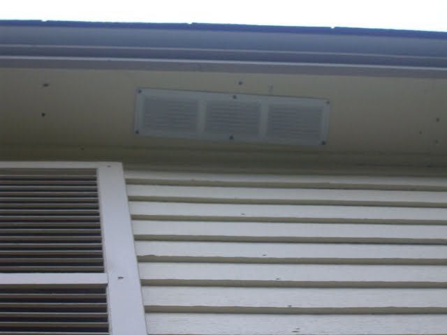 Bathroom Exhaust Vent-individual_soffit_vent_type.jpg