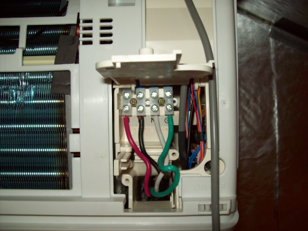 Can't get unit to turn on need electrical help please-wiring diagram included-indoor-1.jpg