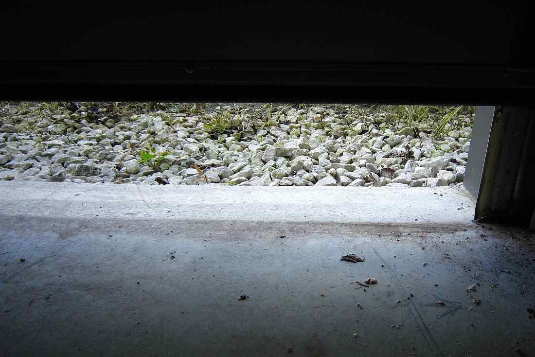 Water Under Garage Door-inside-door-open.jpg