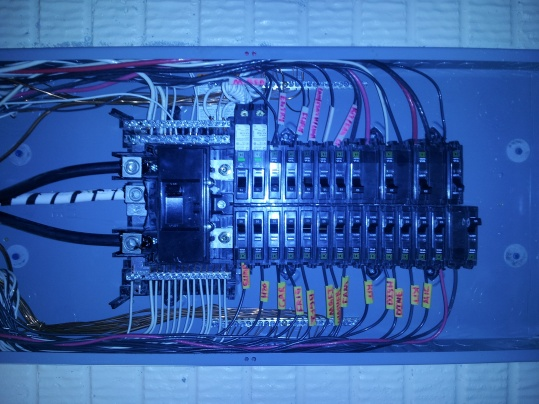 finishing basement and need to add subpanel-inside-fuse-box.jpg