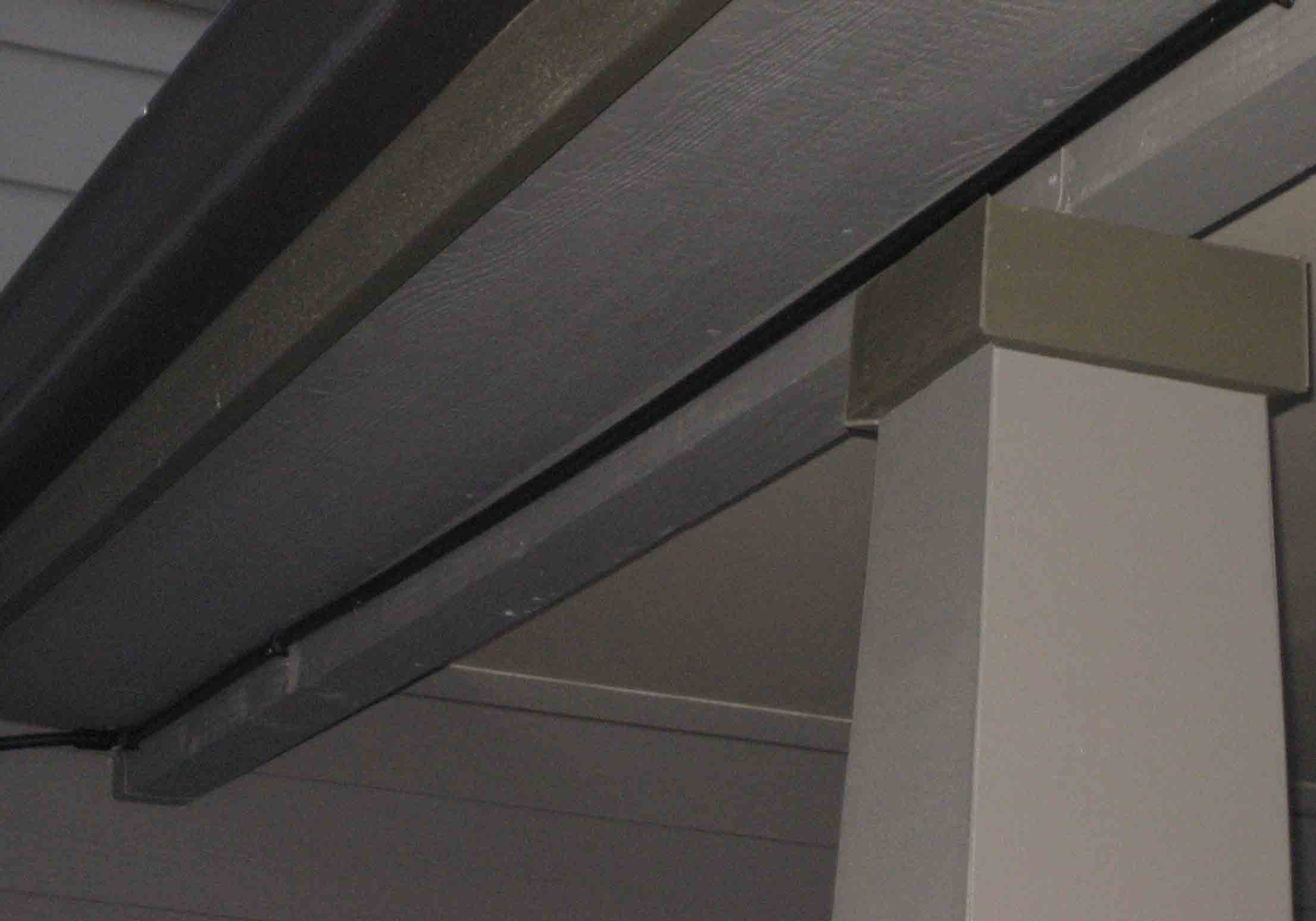 Hanging a beam/rafter from a beam-inside.jpg