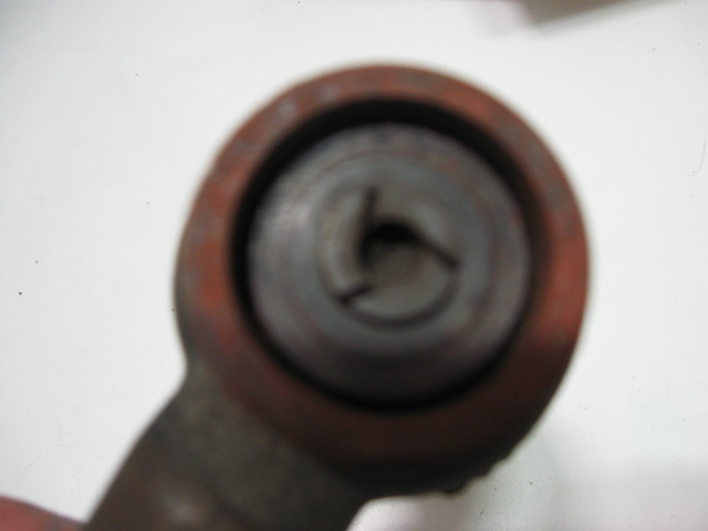 Mystery Tool-inside-nozzle-cashco-sprayer.jpg