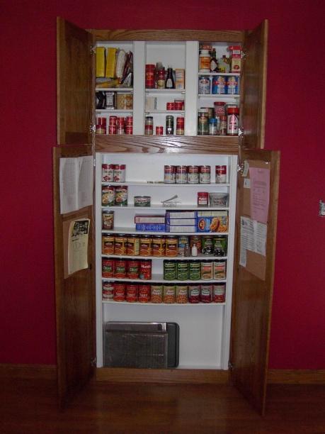 new wood flooring-inside-pantry.jpg