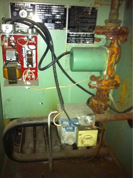 Forced hot water boiler help please-inside-peerless.jpg