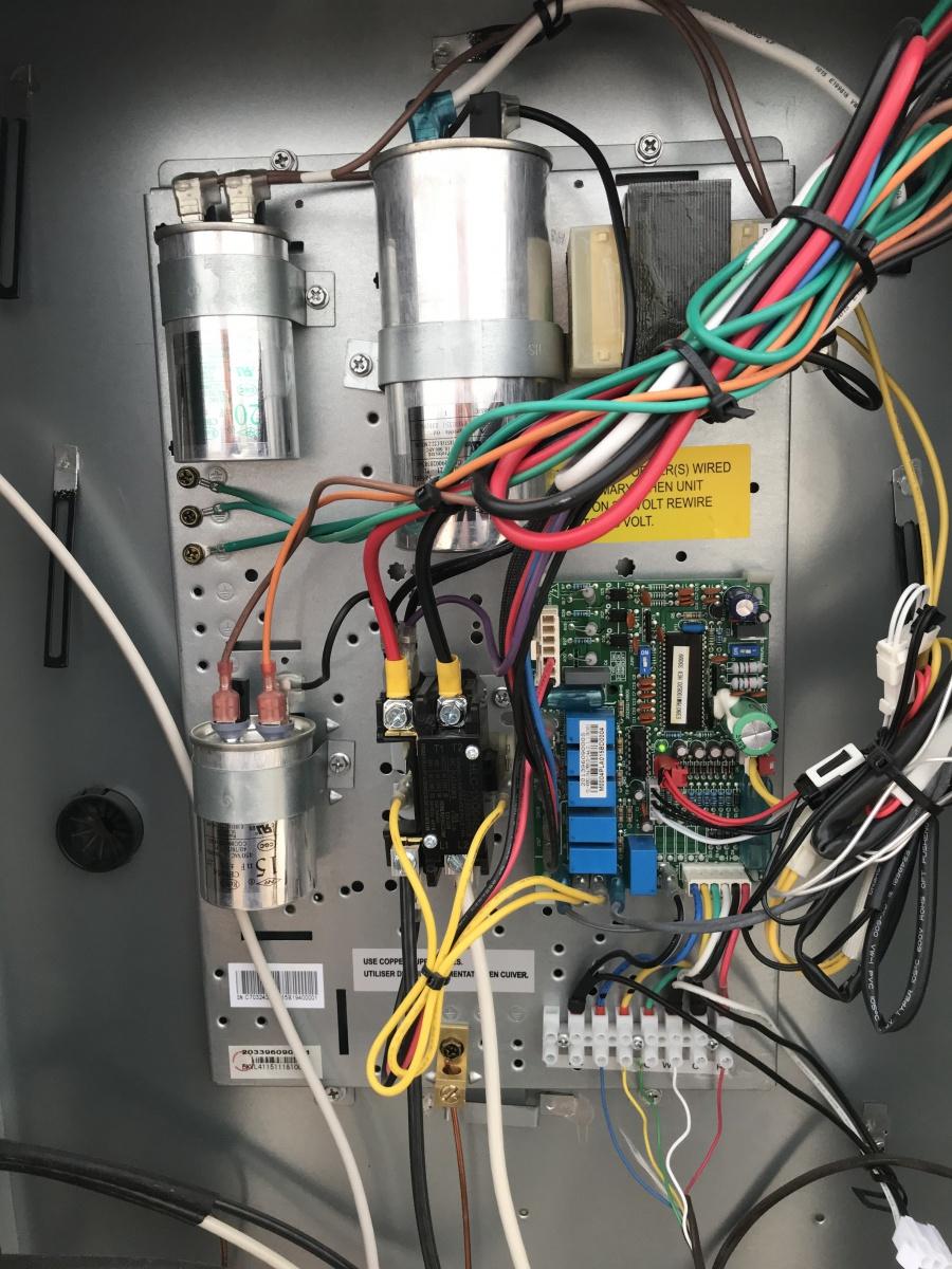 Midea Heat Pump Question-inside-unit-w.jpg ...