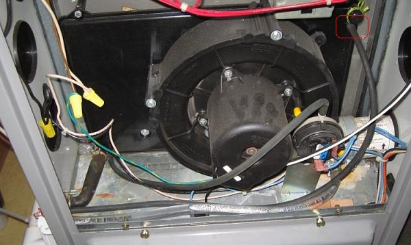 Furnace condensate drain/trap issue-inside1.jpg