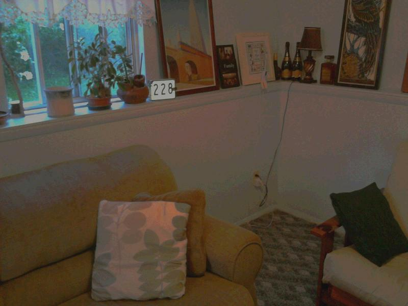 Basement moisture/humidity issues-inside_-basement.jpg