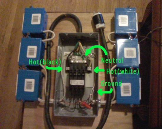 240v to subpanel with 4x 120v circuits-insidepanel_label2.jpg