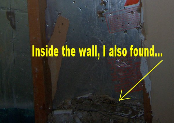 You just never know what you'll find....-insidethewall.jpg