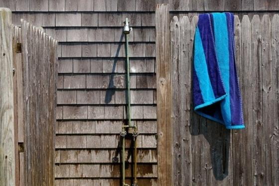 outdoor shower plumbing backflow???-install-outdoor-shower.jpg
