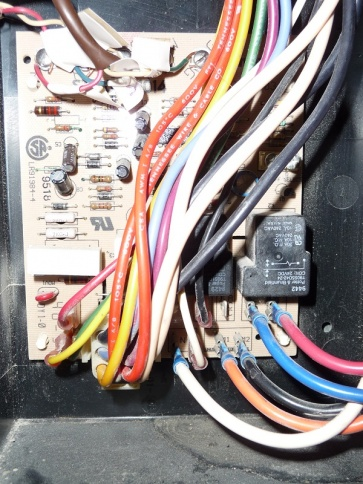 replacing furnace control board need assistance pics switch wire diagram for furnace furnace wire diagram #8