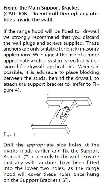 Wall mounted range hood-instructions.jpg