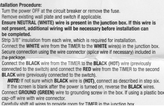 Wiring Question!  In-Wall Timer-instructionstimer.jpg