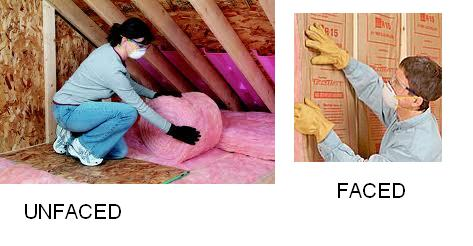 insulation-insualtion.jpg