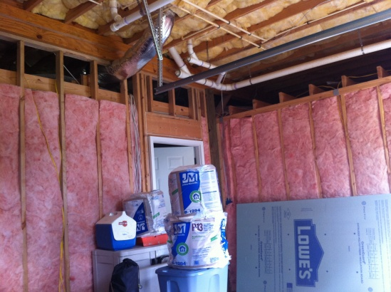 Insulation stop air through crawlspace-insuance-base.jpg