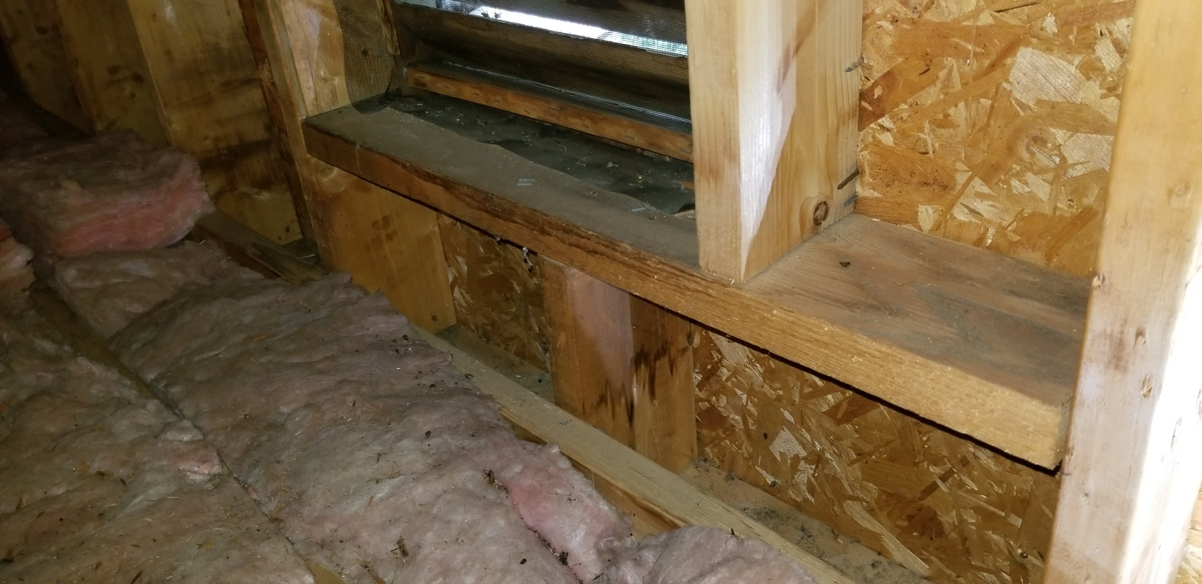 Attic and Gambrel roof space insulation-insul1.jpg