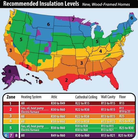 Insulating between the ceiling and a low slope roof-insulation-chart.jpg
