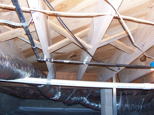Bad smell in crawl space.-insulation-gone.jpg