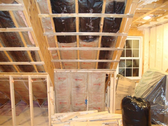 Insulation with black on faced side?-insulation.jpg