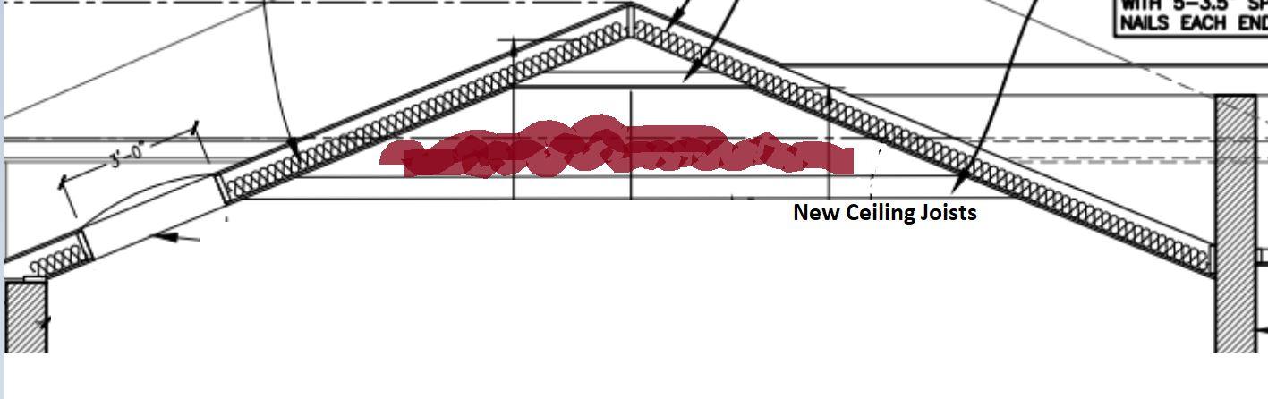 CC Sprayfoam Roof Deck inspector wants more insulation-insulation-q.jpg